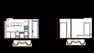 vrachtauto-met-huis-e1498572645458-300x169